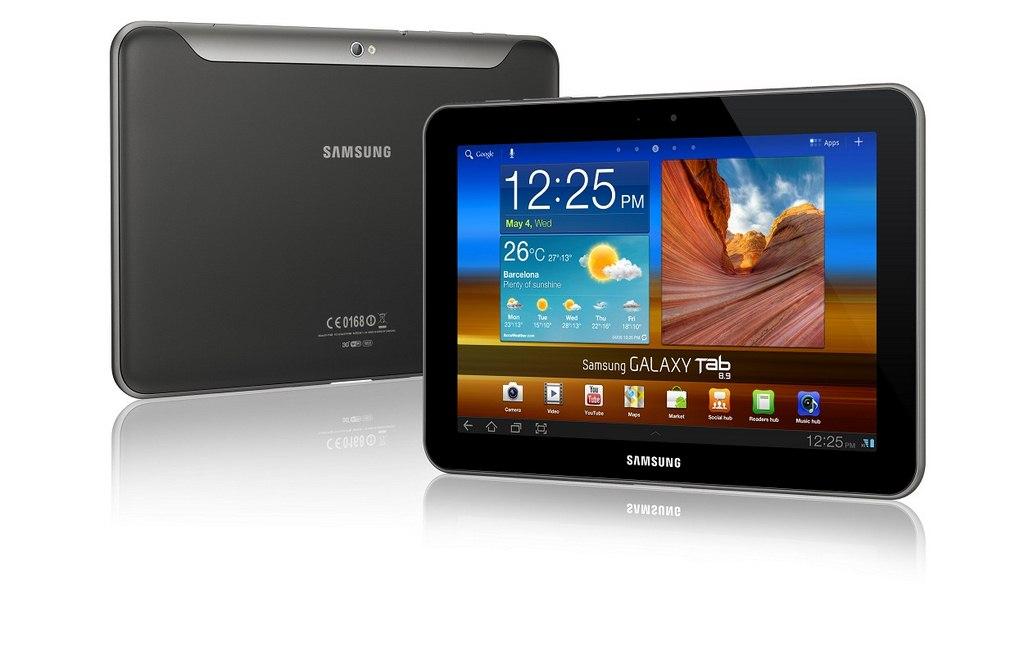 6de05f14a TMN apresenta Samsung Galaxy Tab 10.1 - Pplware