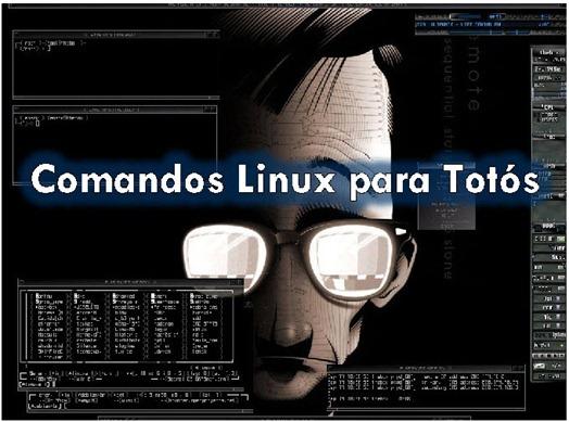 terminal_00