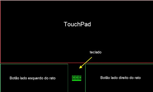 touchpad_02