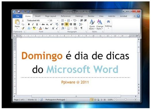 word_001