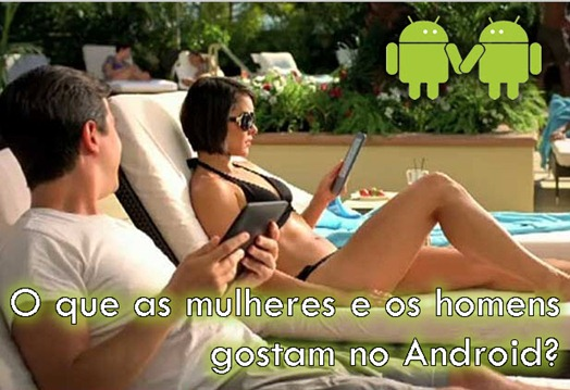 android_01