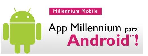 millenium_000