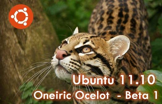 oneric_00