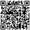 qr_androidAssistant