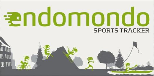 sports_tracker_00