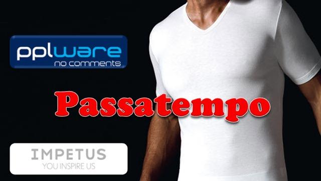 9ddaa88532 Impetus Innovation  A evolução têxtil com marca portuguesa - Pplware