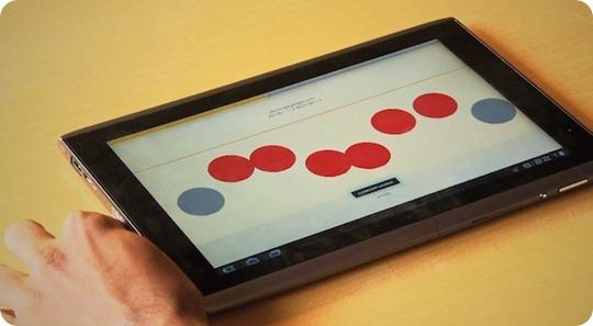 braille_tablet