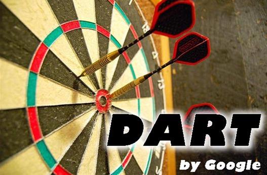 dart_02