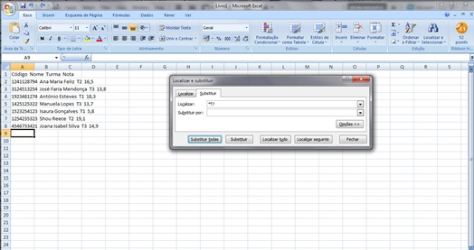 excel_01