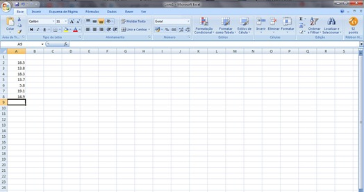 excel_02