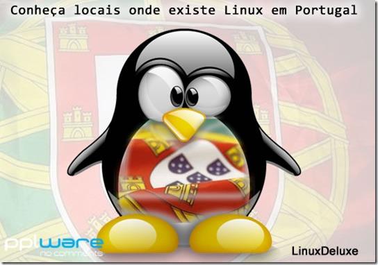 imagem_linux_em_portugal