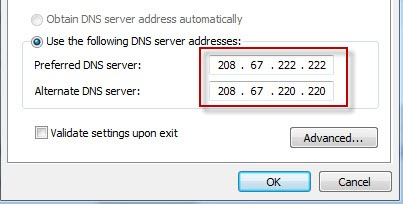openDNS_06