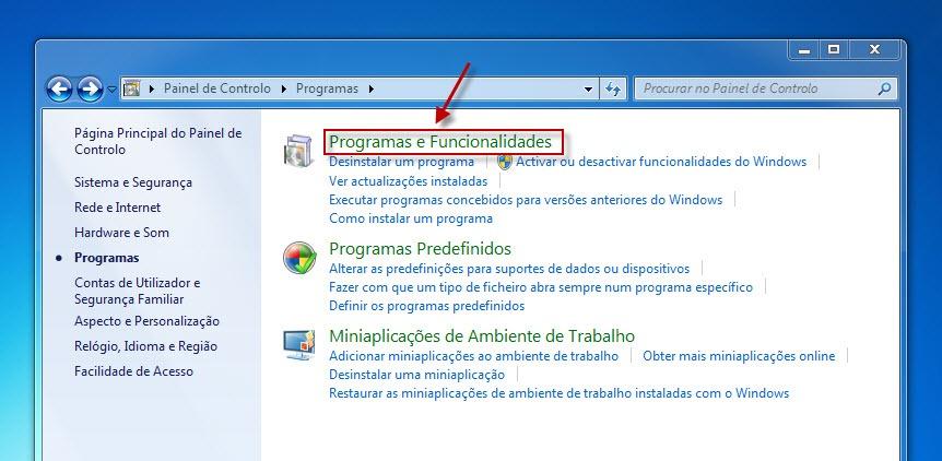 office 2010 crackeado portugues gratis