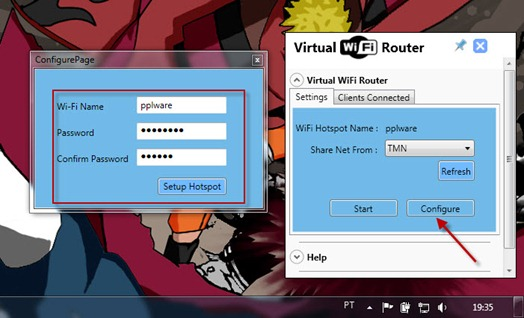 virtual_06