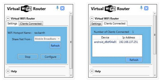virtual_08