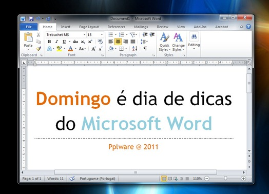 word_000