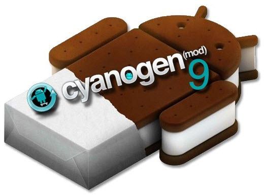 cyanogen_9
