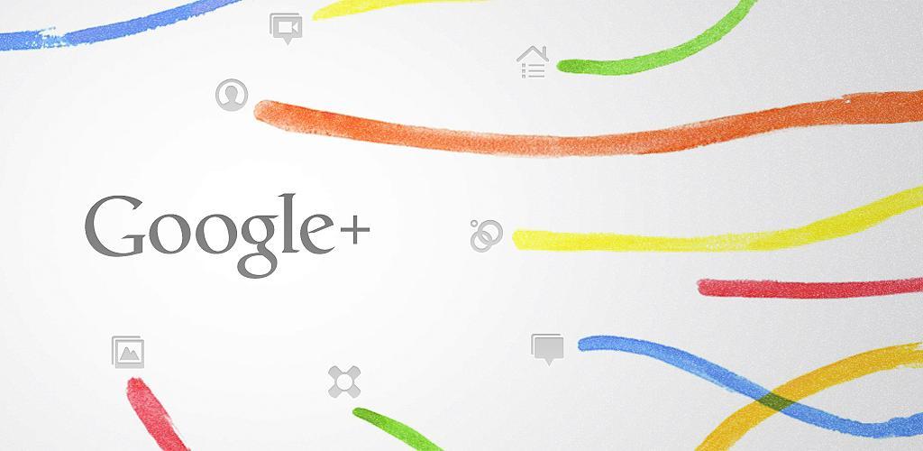854d8a5e31 Google actualiza aplicação Google+ no Android... - Pplware