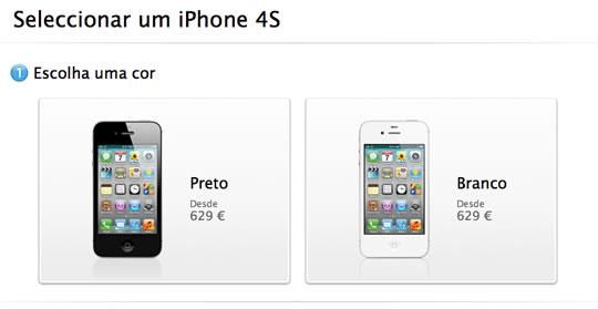 comprar iphone segunda mano barato