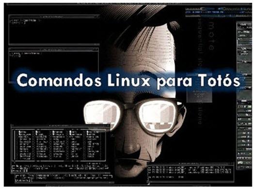 linux_totos