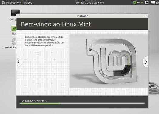 mint_09