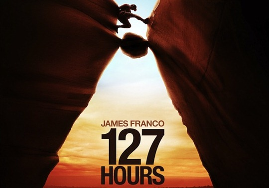 127-Hours-Review
