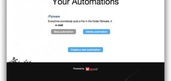 DropboxAutomator_5_small