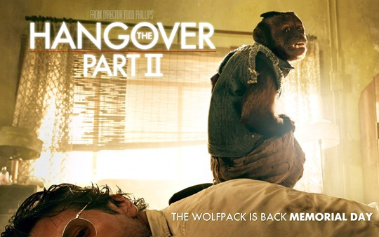 The-Hangover-Part-2-Wallpaper