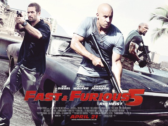 fast-furious-5-quad-uk
