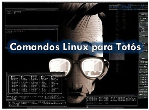 linux_totos