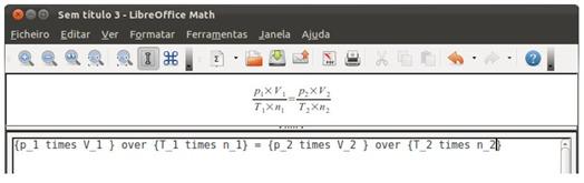 math_10