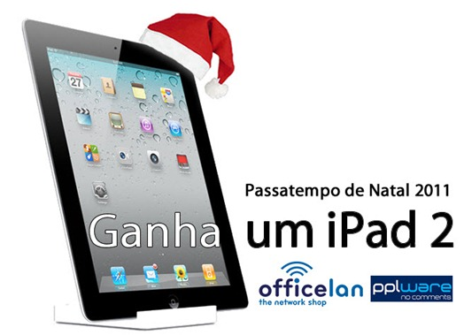 officelan_pplware_natal_0