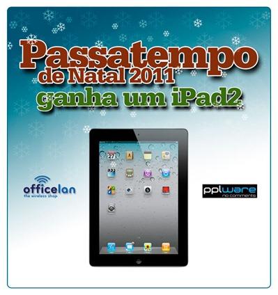 passatempo_officeLan_pplware_img2