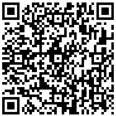 Transforme o seu Android num servidor web com o AndroPHP