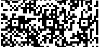 qr_piggy_android.jpg