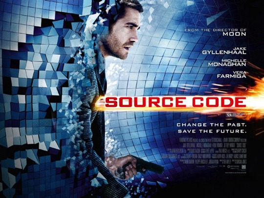 source_code_movie_poster_02