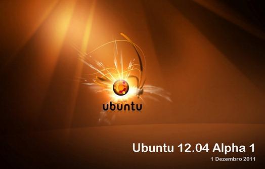 ubuntu_12_04