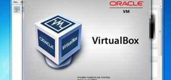 virtualbox_00.jpg