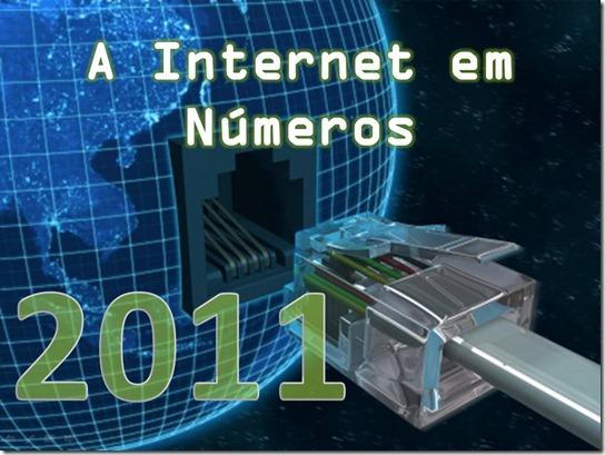 Internet2011