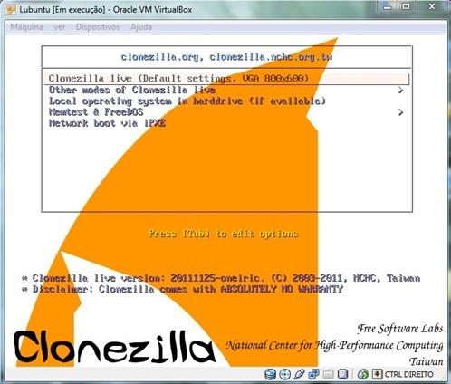 clonezilla_01