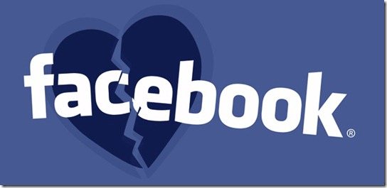 facebook_breakup