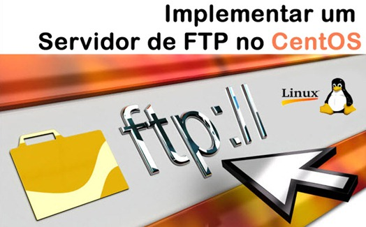 ftp_00