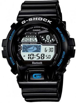 g-shock_01