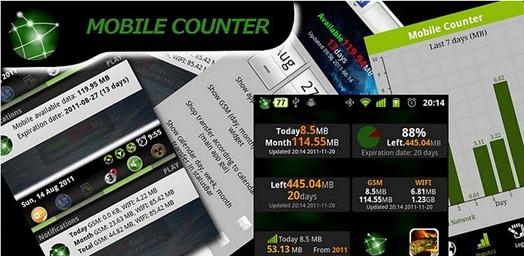 mobile_counter_00