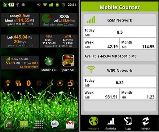 mobile_counter_01