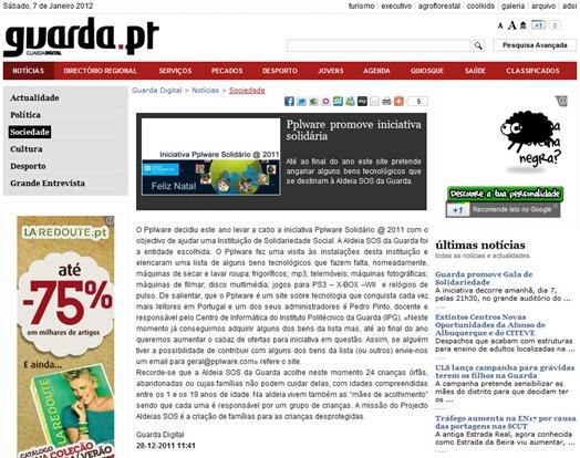 pplware_solidario_01