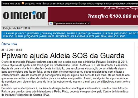 pplware_solidario_02