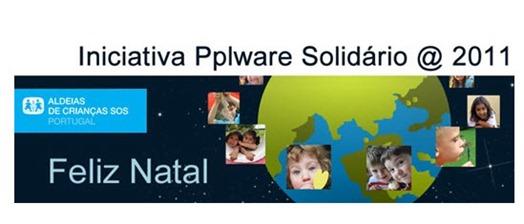 pplware_solidario