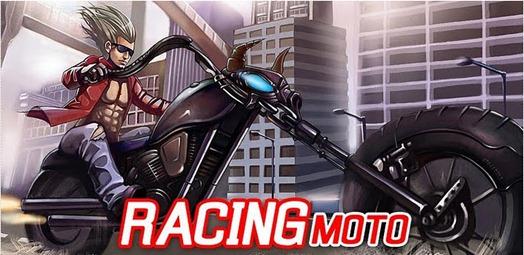 racing_00