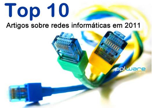 redes_00
